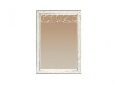 Зеркало «Оскар» ММ-216-05
