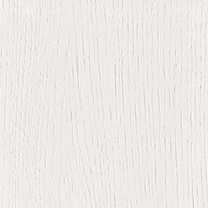 Белая эмаль (ММ)