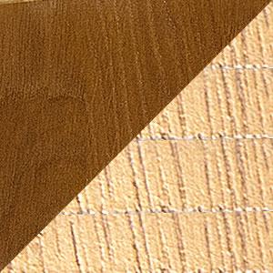 Медовый дуб с золотой патиной (ММ) =  63290.00р.