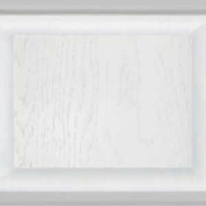 Альба с серебряной патиной (ММ) +  900.00р.