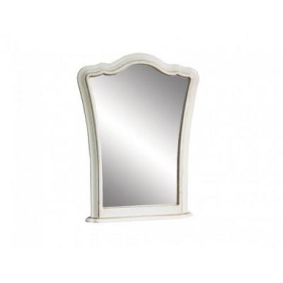 Зеркало к туалетному столу «Трио»