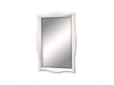 Зеркало «Трио» ММ-277-05