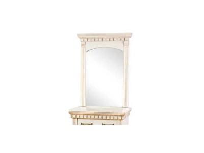Зеркало «Грация» 01 ВМФ-6261