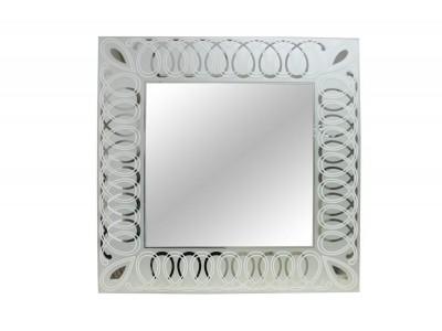 Зеркало «Луиза» ММ-227-05