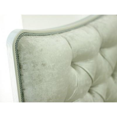 Кровать «Луиза» ММ-227-02/16Б-1