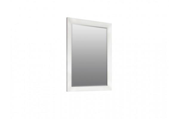 Зеркало «Сабрина» ММ-302-05