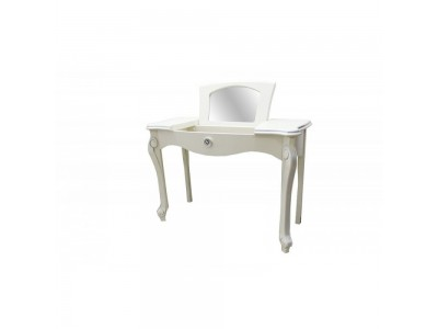 Стол туалетный «Луиза» ММ-227-06