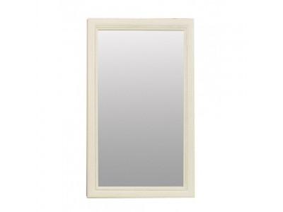 Зеркало «Нинель» ММ-167-05