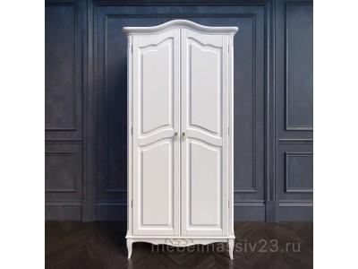 Шкаф В802 Прованс Алетан