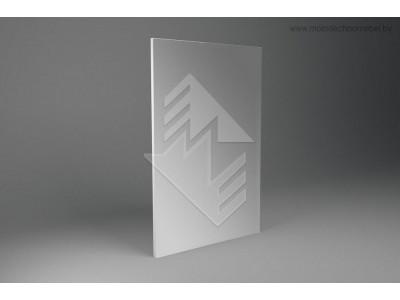 Зеркало «Лорена» ММ-346-05
