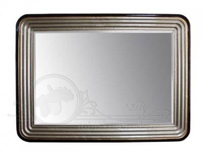 "Зеркало ""Милана"" ММ-329-29/1"
