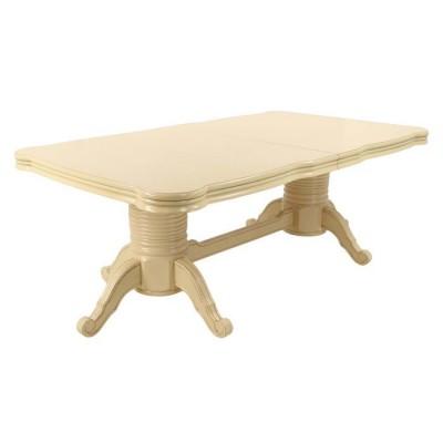 Стол обеденный Kronos MK-4502-IV