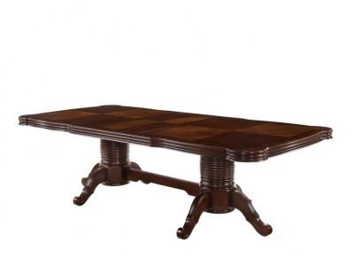 Стол обеденный Kronos-2 MK-4505-LW