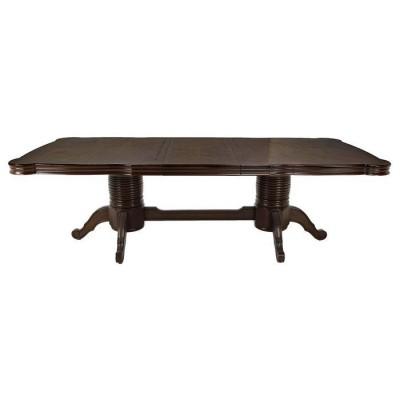Стол обеденный Kronos MK-4502-LW