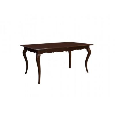Стол обеденный «Оскар» ММ-210-40