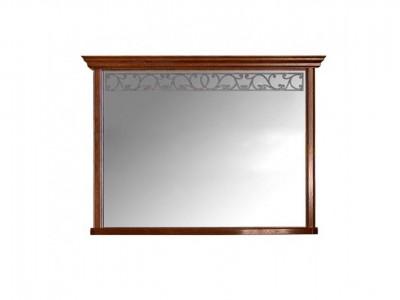 Зеркало «Оскар» ММ-210-28
