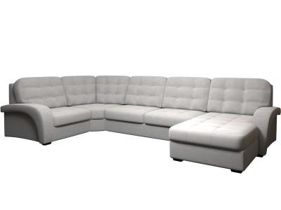 Угловой диван Калифорния