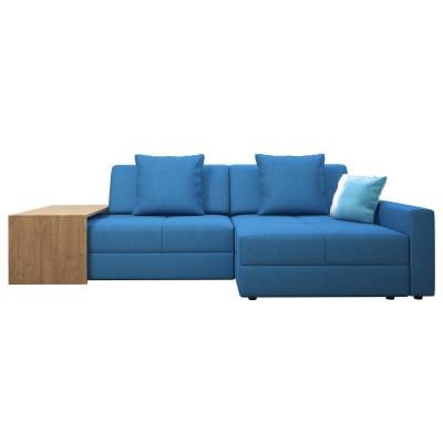 Угловой диван Савой