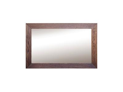 Зеркало «Хедмарк 2222Бр» БМ761 венге