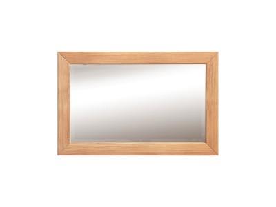 Зеркало «Хедмарк 2222Бр» БМ761 дуб натуральный
