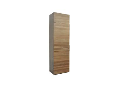 Шкаф «Хедмарк 2246Бр» БМ760 дуб натуральный