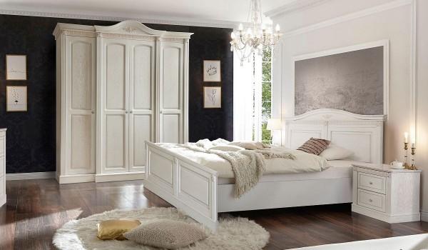 Спальня Изабелла