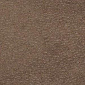 Leatherser-306 (Т8) =  58500.00р.