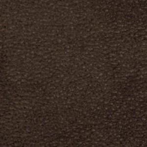 Leatherser-320 (Т8) =  58500.00р.