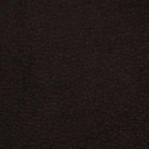 Leatherser-370 (Т8) =  58500.00р.