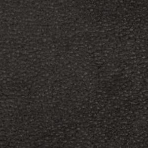 Leatherser-705 (Т8) =  58500.00р.