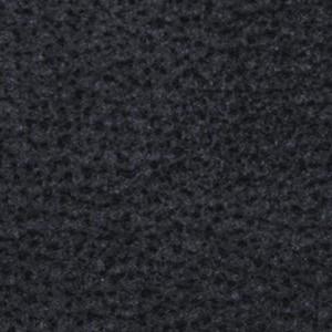 Leatherser-710 (Т8) =  58500.00р.