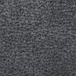 Leatherser-720 (Т8) =  58500.00р.