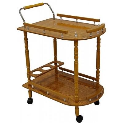 Стол сервировочный JW104S\47-732