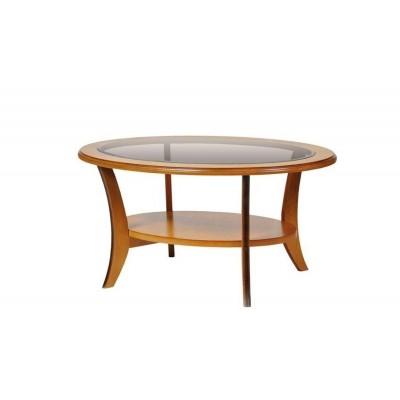 Журнальный столик «Рубин» ВМФ-6510.1-ММ