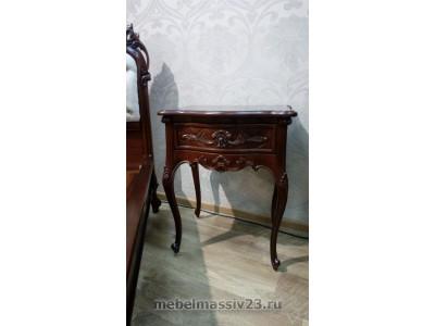Стол кофейный ST-09-4 (OG)