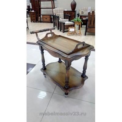 Стол сервировочный Версаль  5609