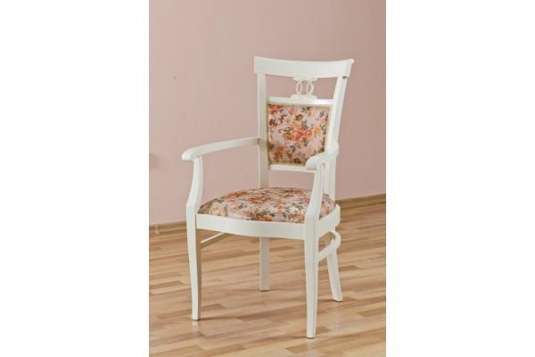 Стул-кресло Nabucco Р7