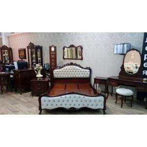 Спальня ВВ26 «ChiaJiann»