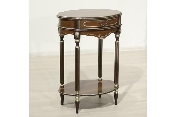 Кофейный столик Палермо-16