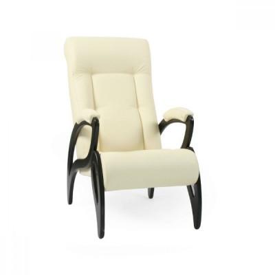"""Кресло для отдыха Модель 51 """"Весна"""""""
