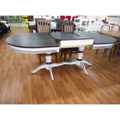 Обеденный стол Прайм 2 HP
