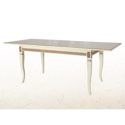 Обеденный стол Империал 1Р