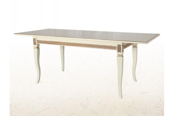 Обеденный стол Империал 2Р раскладной