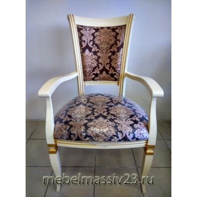 Кресло Валео-1