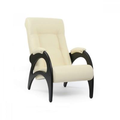 Кресло для отдыха Модель 41 б/л