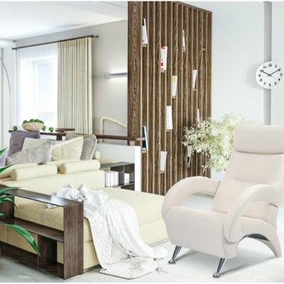 Кресло для отдыха Модель 9-К