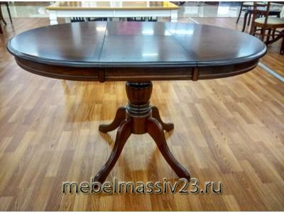 Стол DM-T4EX6
