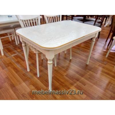 Раскладной стол Лофти 1Р