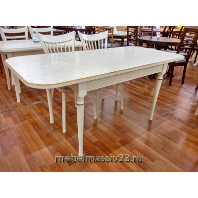 Раскладной стол Лофти-M 1Р