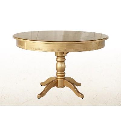 Обеденный стол РИЧ HP